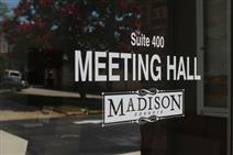 meeting-hall.jpg