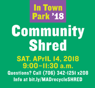 Community-Shred-Rev.png