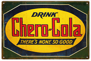 Chero-Cola color sign.jpg