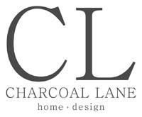 charcoal lane logo.jpg