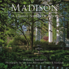 Madison, A Classic Southern Town